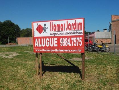 Ver mais detalhes de Terreno com 0 Dormitórios  em Albatroz - Osório/RS