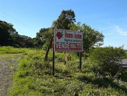 Ver mais detalhes de Rural com 0 Dormitórios  em Barranceira - Osório/RS