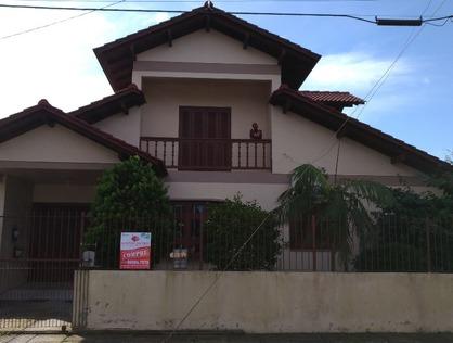 Ver mais detalhes de Casa com 2 Dormitórios  em Porto Lacustre - Osório/RS