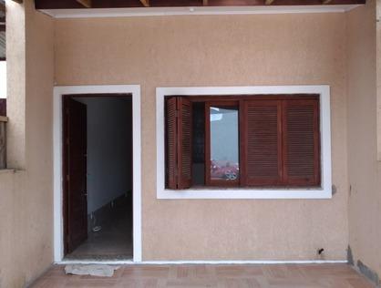 Ver mais detalhes de Casa com 2 Dormitórios  em Perua - Osório/RS