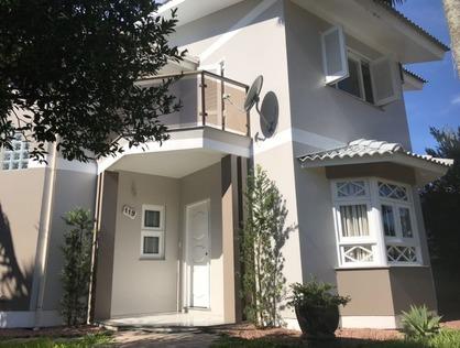 Ver mais detalhes de Casa com 3 Dormitórios  em Caiu do Céu - Osório/RS