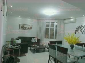 Ver mais detalhes de Apartamento com 0 Dormitórios  em Centro - 1º Distrito - Ji-Paraná/RO