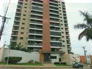Ver mais detalhes de Apartamento com 3 Dormitórios  em Nova Brasília - 2º Distrito - Ji-Paraná/RO