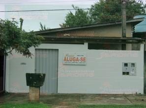 Ver mais detalhes de Apartamento com 1 Dormitórios  em Dom Bosco - 1º Distrito - Ji-Paraná/RO