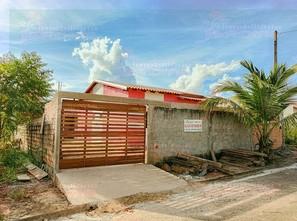 Ver mais detalhes de Casa com 3 Dormitórios  em Residencial Copas Verdes - 1º Distrito - Ji-Paraná/RO