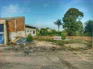 Ver mais detalhes de Terreno com 0 Dormitórios  em Residencial Parque Brasil - 2º Distrito - Ji-Paraná/RO