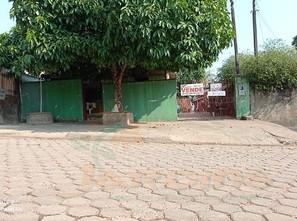 Ver mais detalhes de Casa com 2 Dormitórios  em São Pedro - 2º Distrito - Ji-Paraná/RO