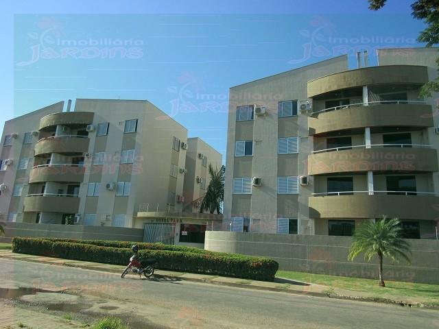 Casa Preta - 1º Distrito