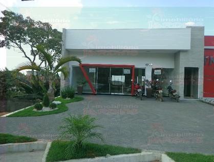 Ver mais detalhes de Comercial com 0 Dormitórios  em Centro - 1º Distrito - Ji-Paraná/RO