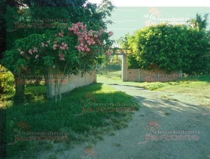 Ver mais detalhes de Rural com 0 Dormitórios  em KM 07 - Ji-Paraná/RO
