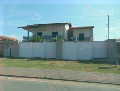 Ver mais detalhes de Casa com 0 Dormitórios  em Jardim dos Migrantes - 1º Distrito - Ji-Paraná/RO
