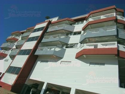 Ver mais detalhes de Apartamento com 3 Dormitórios  em Centro - 1º Distrito - Ji-Paraná/RO