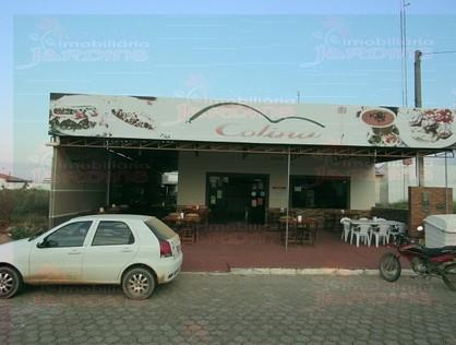 Ver mais detalhes de Comercial com 0 Dormitórios  em Colina Park I - 1º Distrito - Ji-Paraná/RO