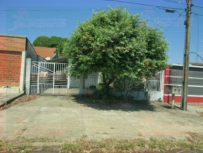Ver mais detalhes de Casa com 0 Dormitórios  em Casa Preta - 1º Distrito - Ji-Paraná/RO