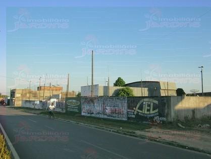 Ver mais detalhes de Terreno com 0 Dormitórios  em Nova Brasília - 2º Distrito - Ji-Paraná/RO