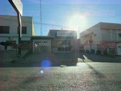 Ver mais detalhes de Casa com 3 Dormitórios  em Casa Preta - 1º Distrito - Ji-Paraná/RO