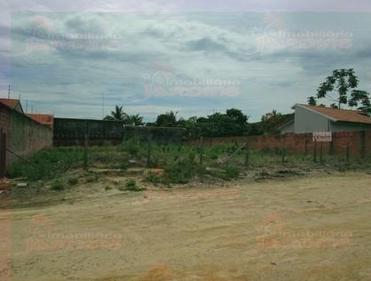 Ver mais detalhes de Terreno com 0 Dormitórios  em Jardim Aurélio Bernardi - 1º Distrito - Ji-Paraná/RO