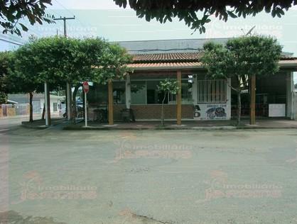 Ver mais detalhes de Comercial com 0 Dormitórios  em Casa Preta - 1º Distrito - Ji-Paraná/RO