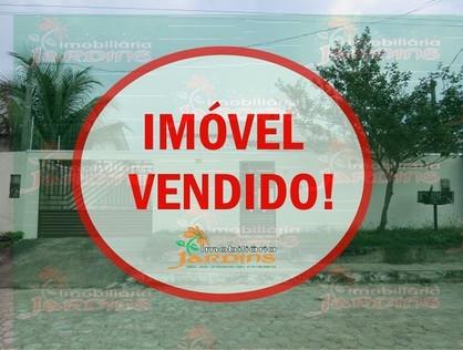Ver mais detalhes de Casa com 2 Dormitórios  em Colina Park I - 1º Distrito - Ji-Paraná/RO
