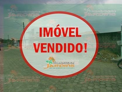 Ver mais detalhes de Terreno com 0 Dormitórios  em Colina Park I - 1º Distrito - Ji-Paraná/RO