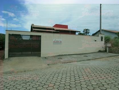 Ver mais detalhes de Casa com 2 Dormitórios  em Colina Park ll - Ji-Paraná/RO