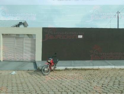 Ver mais detalhes de Casa com 0 Dormitórios  em Colina Park II - 1º Distrito - Ji-Paraná/RO