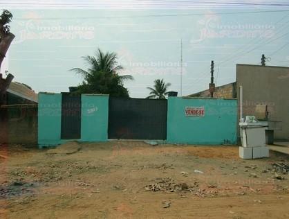 Ver mais detalhes de Casa com 2 Dormitórios  em Alto Alegre - 2º Distrito - Ji-Paraná/RO