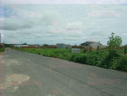 Ver mais detalhes de Terreno com 0 Dormitórios  em Residencial Veneza - 1º Distrito - Ji-Paraná/RO