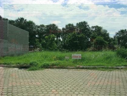 Ver mais detalhes de Terreno com 0 Dormitórios  em Colina Park II - 1º Distrito - Ji-Paraná/RO