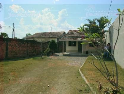 Ver mais detalhes de Casa com 2 Dormitórios  em Nova Brasília - 2º Distrito - Ji-Paraná/RO