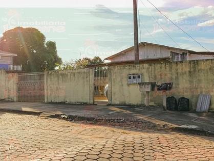 Ver mais detalhes de Casa com 5 Dormitórios  em Cafezinho - 2º Distrito - Ji-Paraná/RO