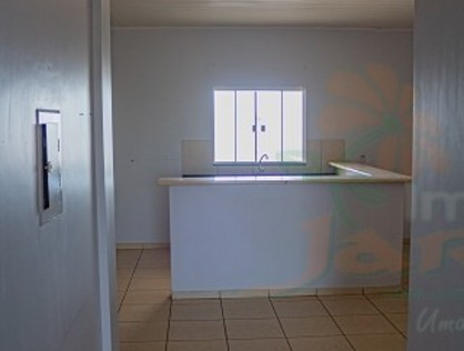 Ver mais detalhes de Apartamento com 1 Dormitórios  em Urupá - 1º Distrito - Ji-Paraná/RO