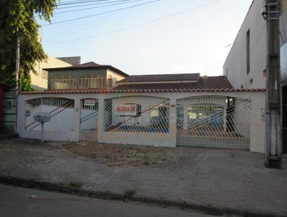 Ver mais detalhes de Comercial com 0 Dormitórios  em Nova Brasília - 2º Distrito - Ji-Paraná/RO