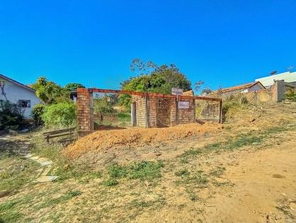 Ver mais detalhes de Terreno com 0 Dormitórios  em Jardim Presidencial - 1º Distrito - Ji-Paraná/RO