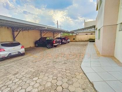 Ver mais detalhes de Apartamento com 2 Dormitórios  em Jardim dos Migrantes - 1º Distrito - Ji-Paraná/RO