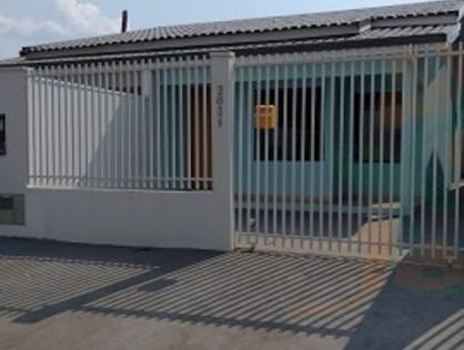 Ver mais detalhes de Casa com 4 Dormitórios  em nossa Senhora de Fátima - 2º Distrito - Ji-Paraná/RO