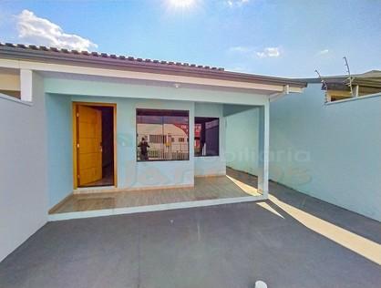 Ver mais detalhes de Casa com 2 Dormitórios  em Alto Alegre - 2° Distrito - Ji-Paraná/RO