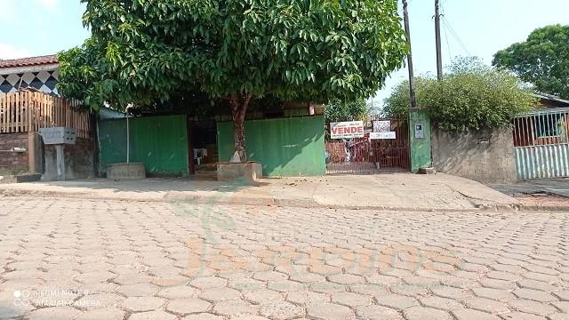 São Pedro - 2º Distrito