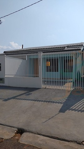 Alto Alegre - 2° Distrito