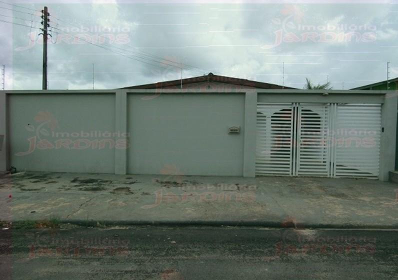 Dom Bosco - 1º Distrito