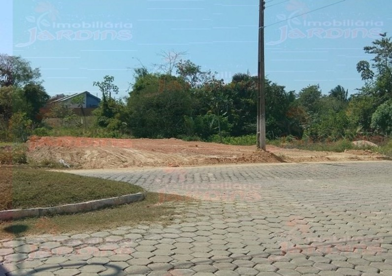 Colina Park I - 1º Distrito