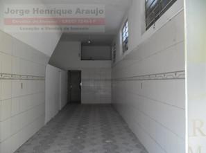 Ver mais detalhes de Comercial com 0 Dormitórios  em Pestana - Osasco/SP