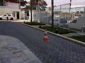 Ver mais detalhes de Apartamento com 2 Dormitórios  em Centro - Barueri/SP