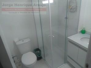 Ver mais detalhes de Apartamento com 3 Dormitórios  em Santo Antônio - Osasco/SP