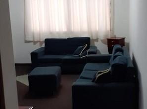 Ver mais detalhes de Casa com 3 Dormitórios  em Santo Antônio - Osasco/SP