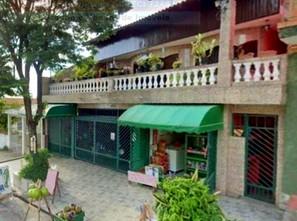 Ver mais detalhes de Casa com 3 Dormitórios  em Quitaúna - Osasco/SP