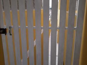 Ver mais detalhes de Casa com 1 Dormitórios  em km 18 - Osasco/SP