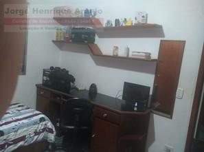 Ver mais detalhes de Casa com 2 Dormitórios  em Pestana - Osasco/SP