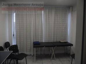 Ver mais detalhes de Comercial com 0 Dormitórios  em JARDIM AGÚ - Osasco/SP