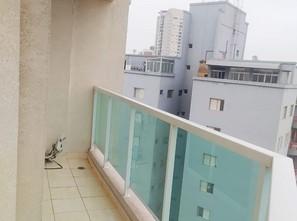 Ver mais detalhes de Apartamento com 3 Dormitórios  em Vila Osasco - Osasco/SP